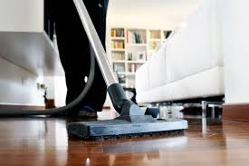 Cleaner House What Your Housecleaner Wont Tell You Readers Digest