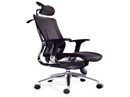 most comfortable office chair. Comfortable Office Chair Most R