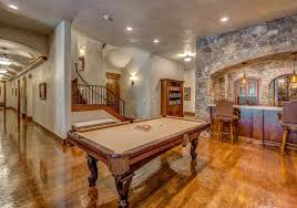 basement remodeling ideas photos. Contemporary Photos Explore Basement Remodeling Ideas With A Best Pick Part 2 Of 2 With Photos