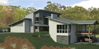 Split Home Designs Best Decorating Design