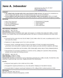 Gallery Of Sales And Marketing Resume Keywords Marketing Resume