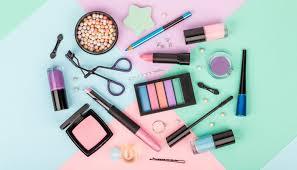10 makeup hacks easy makeup tips for