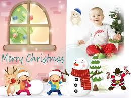 Creative Christmas Cards Creative Christmas Greeting Cards Incredible Snaps