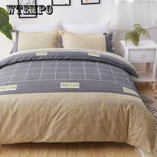 new bedding set twin queen king size