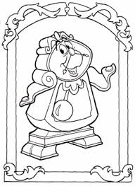 Small Picture 178 best Disney color pages images on Pinterest Adult coloring