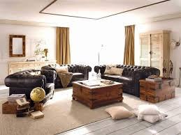 Grau Wohnzimmer Das Beste Von Das Beste Von Wohnzimmer Grau
