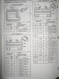 ford fiesta 2010 radio wiring diagram wiring diagram 1999 ford mustang wiring schematic wire diagram