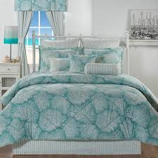victor mill tybee island bedspread cover collection