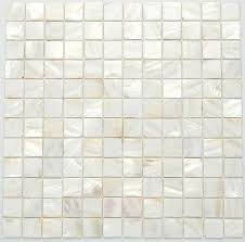 white glass tile texture. Perfect Glass White Glass Mosaic Tiles Lovely Like Seashells Texture Rather Than  Clutter  I Mean Color And White Glass Tile Pinterest