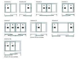standard patio door height standard door dimensions standard door size exterior collection in standard patio door standard patio door height