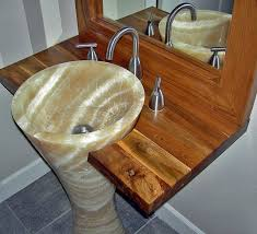 bathroom sink tops. Gallery Of Extaordinary Bathroom Sink Tops S