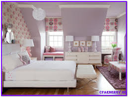 Full Size Of Bedroom:condos In Orange County Cute Girl Bedroom Ideas Oc  Rentals Affordable Large Size Of Bedroom:condos In Orange County Cute Girl  Bedroom ...