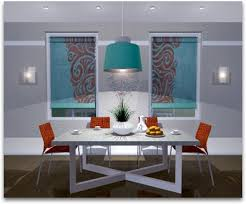 lighting for rooms. Lighting For Rooms