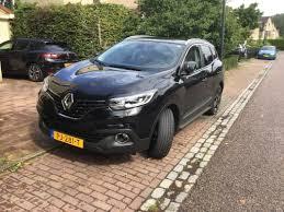 Het Grote Renault Topic Deel 7 Verkeer Vervoer Got