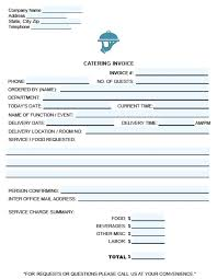 Service Call Form Template Service Forms Templates Awesome Form Template Customer Free Feedback