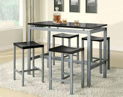 marble high top tables medium size of height kitchen dining sets pub table and chairs high marble high top tables