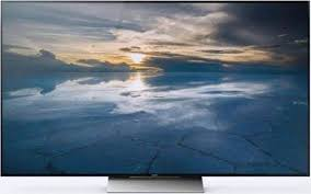 tv 85 inch. sony bravia 85x8500 85-inch ultra hd 4k hdr android smart led tv tv 85 inch 8