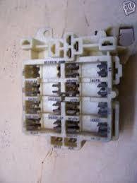 72 charger fuse block fusebox jpg 18 48 kb 300x400 viewed 6251 times