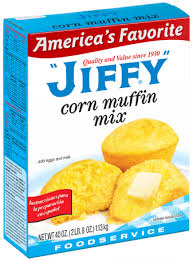 jiffy corn muffin mix. Fine Jiffy Jiffycorn_muffin_mix The Corn Muffins  And Jiffy Corn Muffin Mix