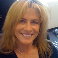 Traci Franklin - Marketing Associate - Tech Subscribers | LinkedIn