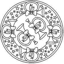 Afbeeldingsresultaat Voor Strikjes Kleurplaat Vaderdag Mandalas