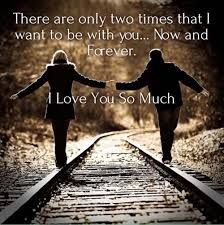Love You So Much Quotes Impressive 48 I Love You Quotes Of All Time EXTREMELY ROMANTIC BayArt