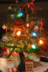 Old Fashioned Christmas Tree Light Bulbs Old Fashioned Lights Old Fashioned Christmas Lights Old