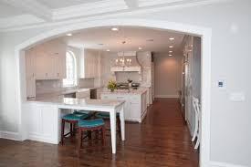 Colonial Remodeling Best Design Inspiration