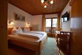 Haus Franzl Appartement 2 Schlafräume Duwc Wilder Kaiser