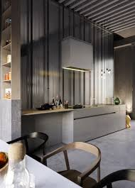 making industrial furniture. Ideas Of Making Your Kitchen A Modern Theme And Industrial Furniture With Very E