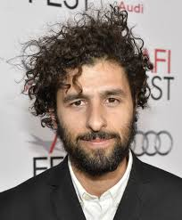 Jose Gonzalez 'The Secret Life of Walter Mitty' Screening — Part 4. Source: Getty Images. 'The Secret Life of Walter Mitty' Screening — Part 4 - Jose%2BGonzalez%2BSecret%2BLife%2BWalter%2BMitty%2BScreening%2BH8A9EUkfK4tl