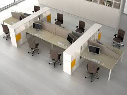 office configurations. Trendy Ideas Of Office Design 14. «« Configurations