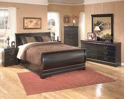 Arrons Furniture Rental Assembled Bedroom Furniture Country Bedroom ...