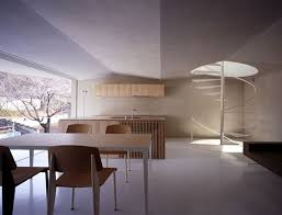 japanese office design. Nagoya-residence-4.jpg Japanese Office Design