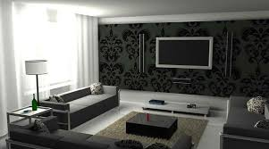 living room black furniture. Furnishings Living Room Black Furniture T