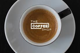 Coffee shop font designed and shared by dale peart. Free Coffee Shop Font Family Creativebooster