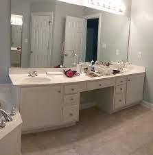 alabaster vanities laundry room 2