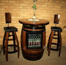 wood barrel furniture livingroom wood barrel furniture ilbl co inspiring rocking chairs made from