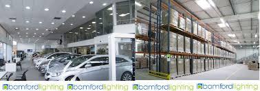 commercial led lighting uks leading led suppiler