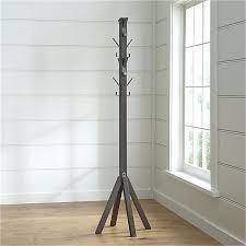 Diy Free Standing Coat Rack Floor Coat Rack Tree Coat Rack Diy Free Standing Coat Rack 49