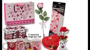 romantic valentine s day gifts for boyfriend unique valentines day gifts ideas for boyfriend you
