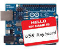 usb keyboard.h arduino download driver