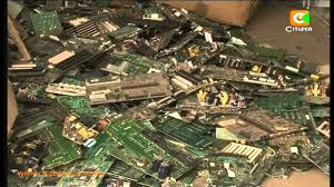 e waste management e waste management