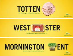 Morrisons Kitchen Appliances 25 Best Ideas About Morrisons Delivery On Pinterest Morrisons