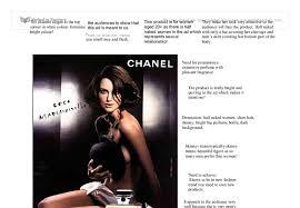 perfume advertisement analysis essay << term paper academic perfume advertisement analysis essay