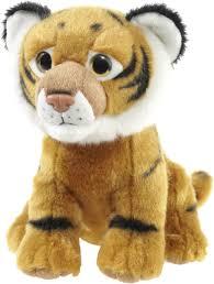 Medi Mi Tiger
