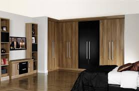 Made To Measure Bedroom Furniture Contemporary Fitted Wardrobe Modern Bedroom Furniture L