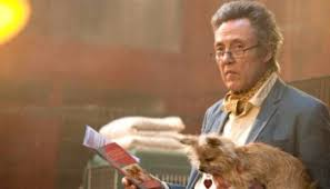 troy loves in bruges writer loves movies film review seven psychopaths