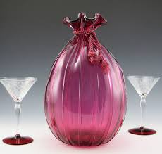 vintage art glass image to browse through hundreds of antique vintage and retro