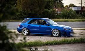 Impreza Hawkeye Wagon 2 Tuning Subaru Impreza Subaru Wrx Hatchback Wrx Wagon
